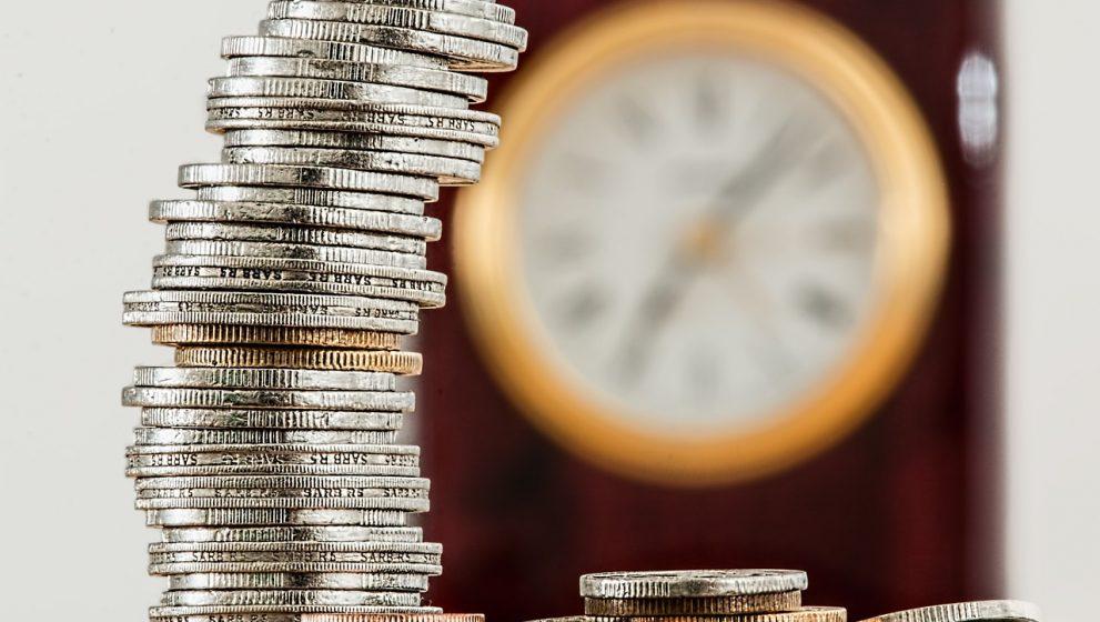 Økonomisk hjælp til akutte situationer – sådan gør du